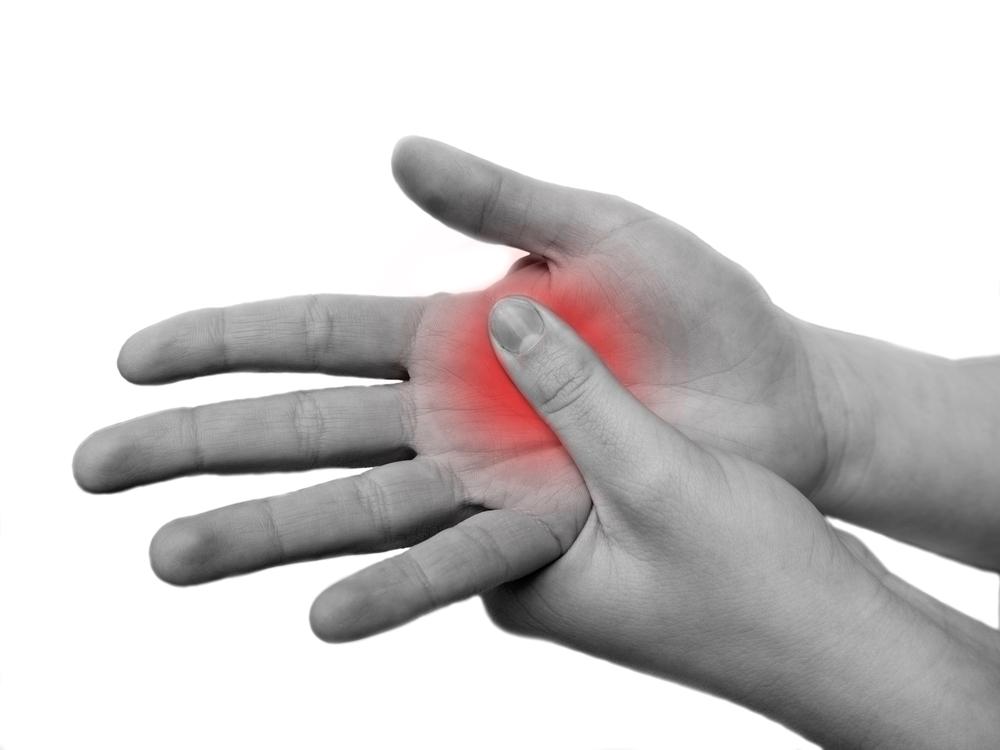 movalis ízületi fájdalomcsillapítók ár