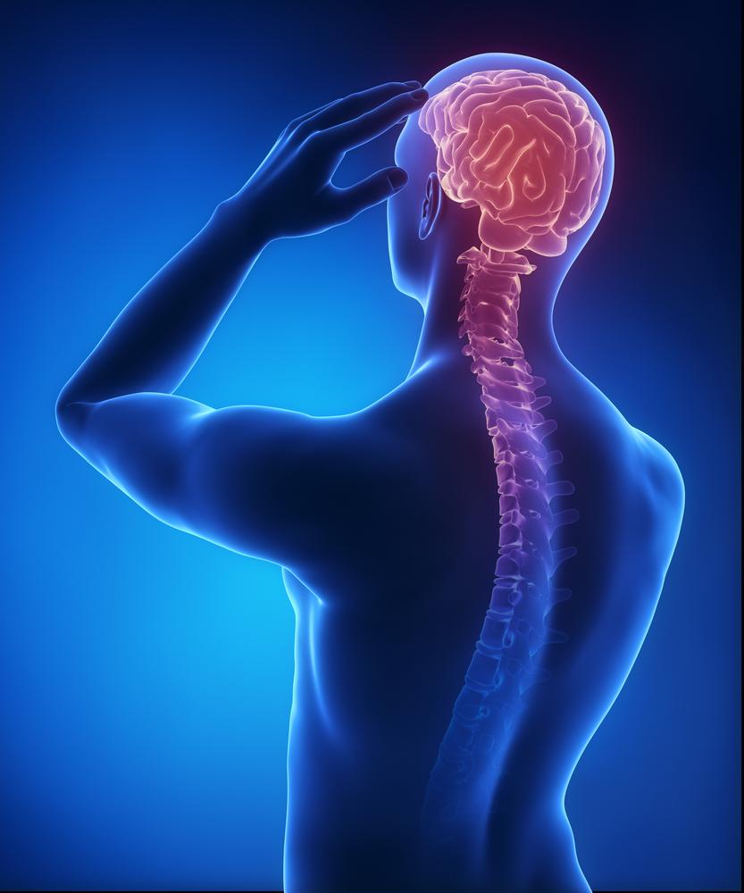 fejfájás hányinger ízületi fájdalom fájdalom a jobb csípőízület